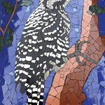 Lebendige Mosaikkunst im öffentlichen Raum<br /><h5>Stadt Pirmasens   Pressemitteilung vom 21. Jan. 2019</h5>