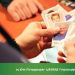 WASGAU lädt ein zur Stickerstars-Tauschbörse<br /><h5>WASGAU | Pressemeldung vom 6. Feb. 2019</h5>