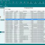 Erfolgreicher Echtstart für sou.matrixx bei MP GmbH Montage und Prüfsysteme<br /><h5>SOU | Pressemeldung vom 11. Mrz. 2019</h5>