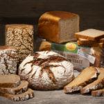 """WASGAU Bäckerei erhält """"DLG-Preis für langjährige Produktqualität""""<br /><h5>WASGAU   Pressemeldung vom 1. Apr. 2019</h5>"""