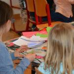 Pop-Up und Bauhaus: Fantasievolles Osterferien-Programm im Forum ALTE POST<br /><h5>Forum ALTE POST | Pressemitteilung vom 2. Apr. 2019</h5>