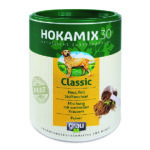 grau fährt mit HOKAMIX30 zur Hund & Katz 2019 <br /><h5>grau Spezialtiernahrung | Pressemeldung vom 8. Apr. 2019 </h5>
