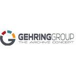 Mit schlankerer Struktur zukunftssicher aufgestellt<br /><h5>Gehring Group   Pressemitteilung vom 26. Apr. 2019</h5>
