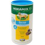 HOKAMIX30 DERMA: Gesundheit für Haut und Fell<br /><h5>grau Spezialtiernahrung | Pressemitteilung vom 13. Mai 2019 </h5>