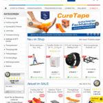 Den Sport-Tec-Katalog gibt's jetzt auch mobil<br /><h5>Sport-Tec | Pressemitteilung vom 20. Mai 2019</h5>