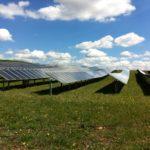 Frankfurt Energy automatisiert mit IDL den Konzernabschluss<br /><h5>IDL | Projektnotiz vom 17. Jun. 2019</h5>