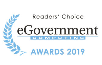 Abstimmen: IDL@Readers' Choice Award