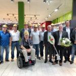Willkommen zurück im WASGAU Frischemarkt Annweiler<br /><h5>WASGAU | Pressemeldung vom 11. Jul. 2019</h5>
