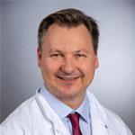 Klinik für Plastische Chirurgie und Handchirurgie unter neuer Leitung<br /><h5>Städtisches Krankenhaus Pirmasens   Presseinformation vom 15. Jul. 2019</h5>