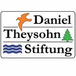Dem heimischen Wald eine Zukunft geben<br /><h5>Daniel-Theysohn-Stiftung | Pressemeldung vom 13. Aug. 2019 </h5>