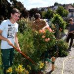 Eine feste Größe in der Ausbildungslandschaft<br /><h5>Stadt Pirmasens | Pressemitteilung vom 12. Aug. 2019</h5>