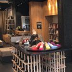 PETER KAISER eröffnet neuen Store in Trier<br /><h5>PETER KAISER | Pressemeldung vom 14. Aug. 2019</h5>