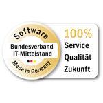 sou.matrixx: Zertifizierte Softwarequalität aus Deutschland<br /><h5>SOU | Pressemeldung vom 2. Sep. 2019</h5>