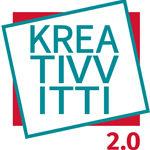 Vorhang auf für die Kreativvitti 2.0<br /><h5>Stadt Pirmasens | Pressemitteilung vom 10. Sep. 2019</h5>