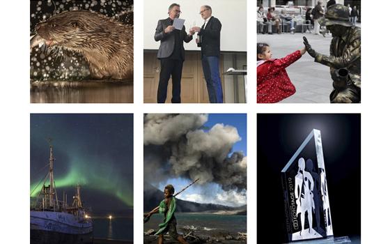 Pirmasenser Fototage 2019 – ein Fest für Foto-Freunde
