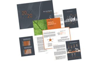 the factlights 2020 – die Studienergebnisse