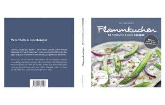 Frankreich und die Pfalz im kulinarischen Duett